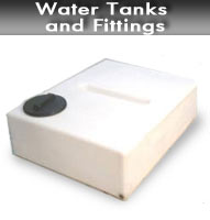 Water Tanks and Fittings